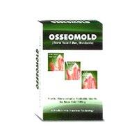 Osseomold