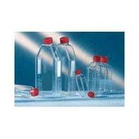 Standard Tissue-Culture Flasks