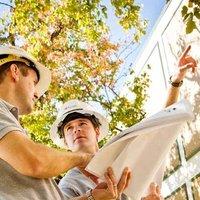 Civil Construction Services
