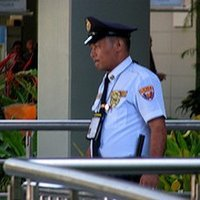 Cash Escorts Security Guards Services