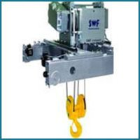 Lifting Tools Inspection Services
