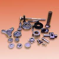 Automotive Forgings Parts