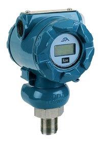 Digital Pressure Transmitter