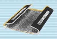 Micro Grip Seal