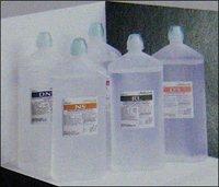 Dextrose 1000ml I.V.