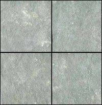 Mac Green Slate Stone