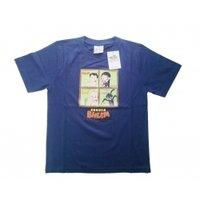 Navy Blue T-Shirts