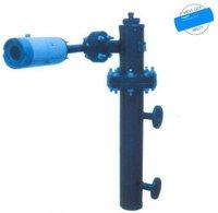 Smart Displacement Type Level Transmitter