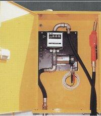 Diesel Transfer Pump