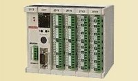 Nexgen 2000 Plus Programmable Logic Controller
