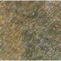 Deoli Green Natural Slate Stone