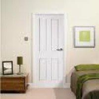 Molded Doors (HP-07)