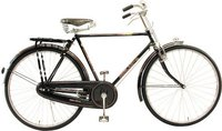 Royal Bicycle For Men