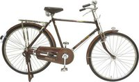 Skipper Bicycles For Boys