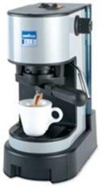 Lavazza Espresso Coffee Vending Machines