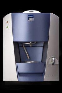 Lavazza Blue Coffee Vending Machines