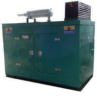 30KVA -1250KVA Generator