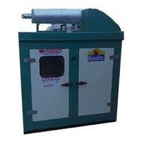 5KVA -25KVA Generator Set