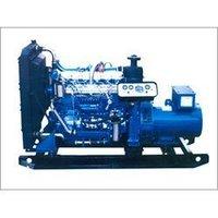 55 KVA Generator