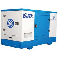 75 KVA Generator