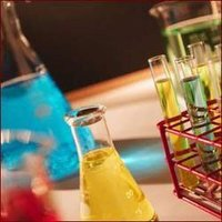 Reactive 'HOT' Dyes