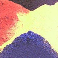 Reactive 'ME' Dyes