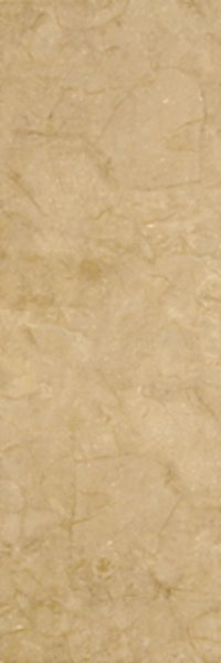 Ohio Beige Wall Tiles