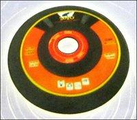 Cg Wheel