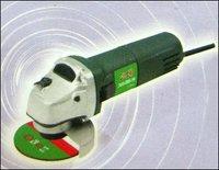 Electric Disc Sander