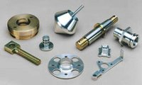 Specialized Automobile Components