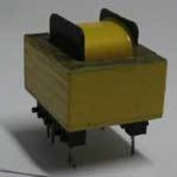 High Frequency Transformer