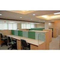 Office Furniture Design Service
