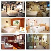 Residential Designing Services