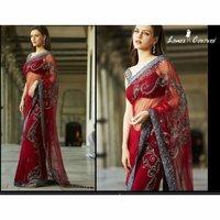 Bridal Bling Designer Sarees