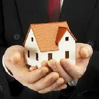 Residential Property Selling And Renting Services