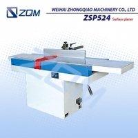 Woodworking Machine Surface Planer