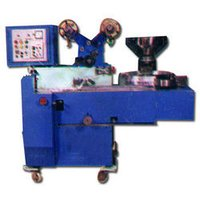 Candy Pillow Pack Wrapping Machines