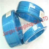 125 Temperature UL3271 Radiation Crosslinked Insulated Wire