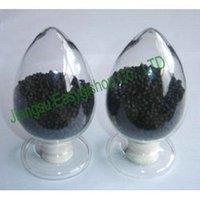 Thermoplastic Non-Halogen Flame Retardant Polyolefin Jacket Compound Formula