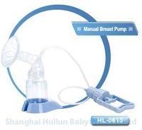 Breast Pumps