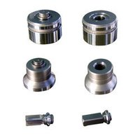 Industrial Components
