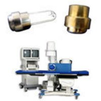 Medical Equipment Assembly