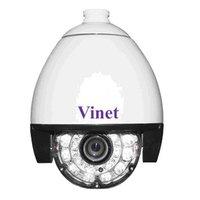 IR High Speed Dome Camera
