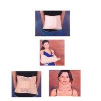 Cervical And Fracture Rehabilitation Aids