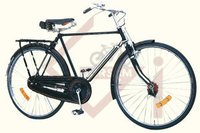 Bicycle Raleigh Type
