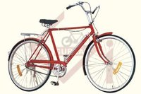 Bicycle Slr Gents