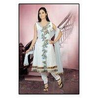 Designer Handwork Masakali Suits