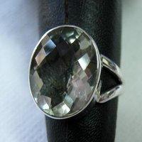 92.5 Silver Rings