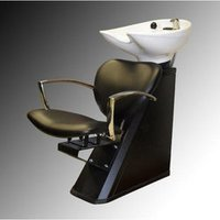 Backwash Sitting Chairs