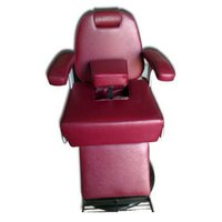 Baby Seat Attached Salon Chairs